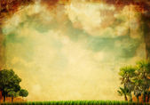 Beautiful grunge background — Stok fotoğraf