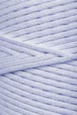 Barevné knot roll — Stock fotografie