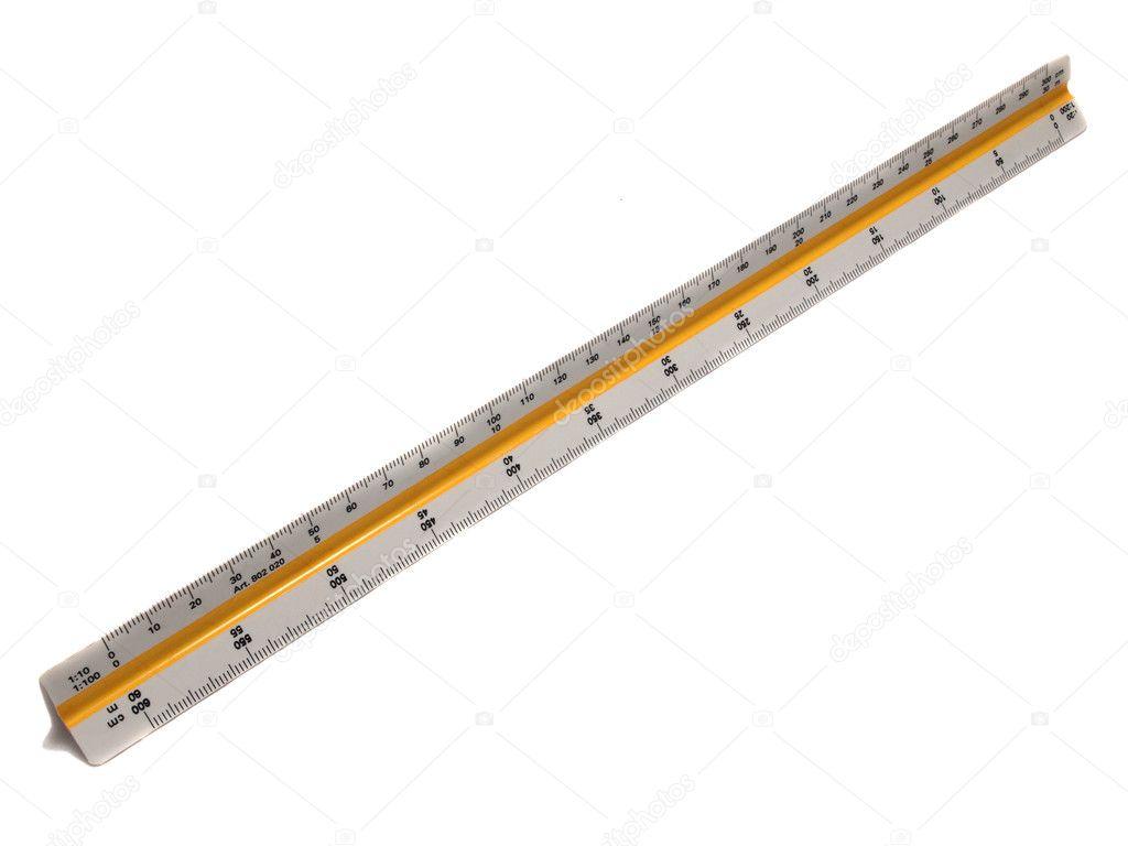 R gle chelle - Regle pour mesurer ...