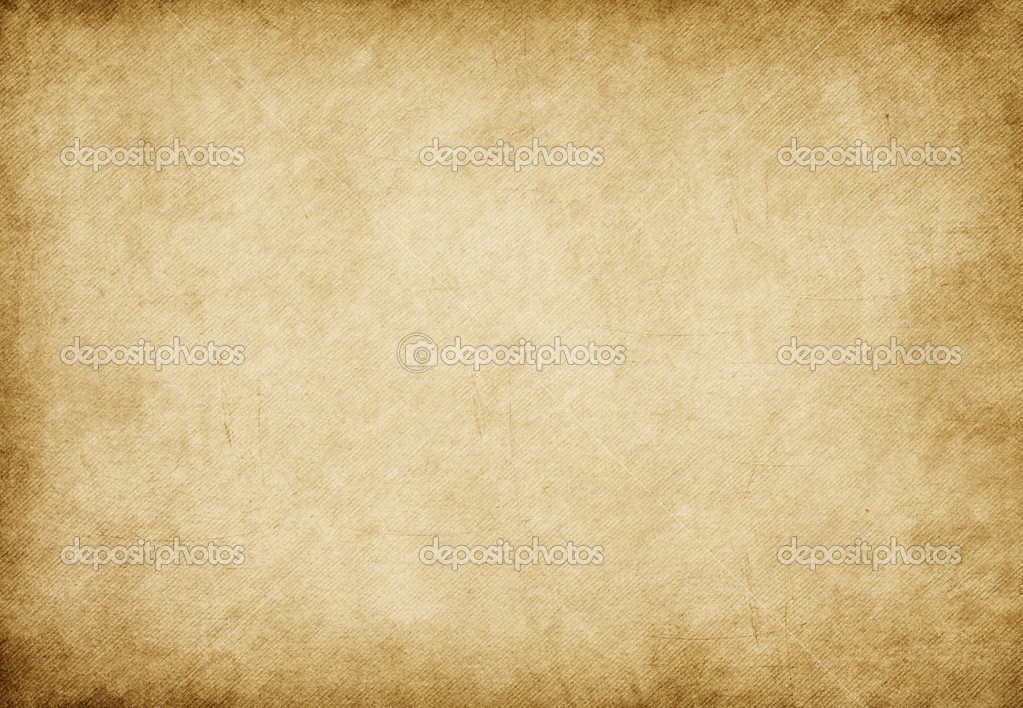 cream weathered wood wallpaper