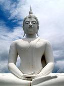 Buddhist icon — Stock fotografie
