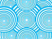 Pattern design background — Stock Photo
