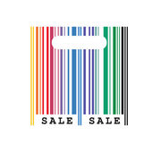 Sale — Stock Vector