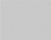 Diamods texture — Stock Vector