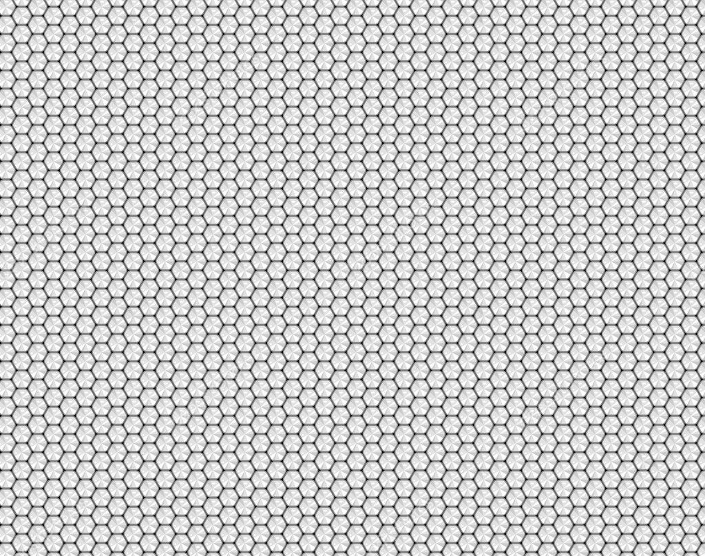 Seamless diamonds texture  Stock Vector #4297776