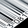 Bar Code — Stock Photo #4218093