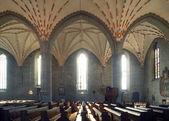 Vadstena manastır — Stok fotoğraf
