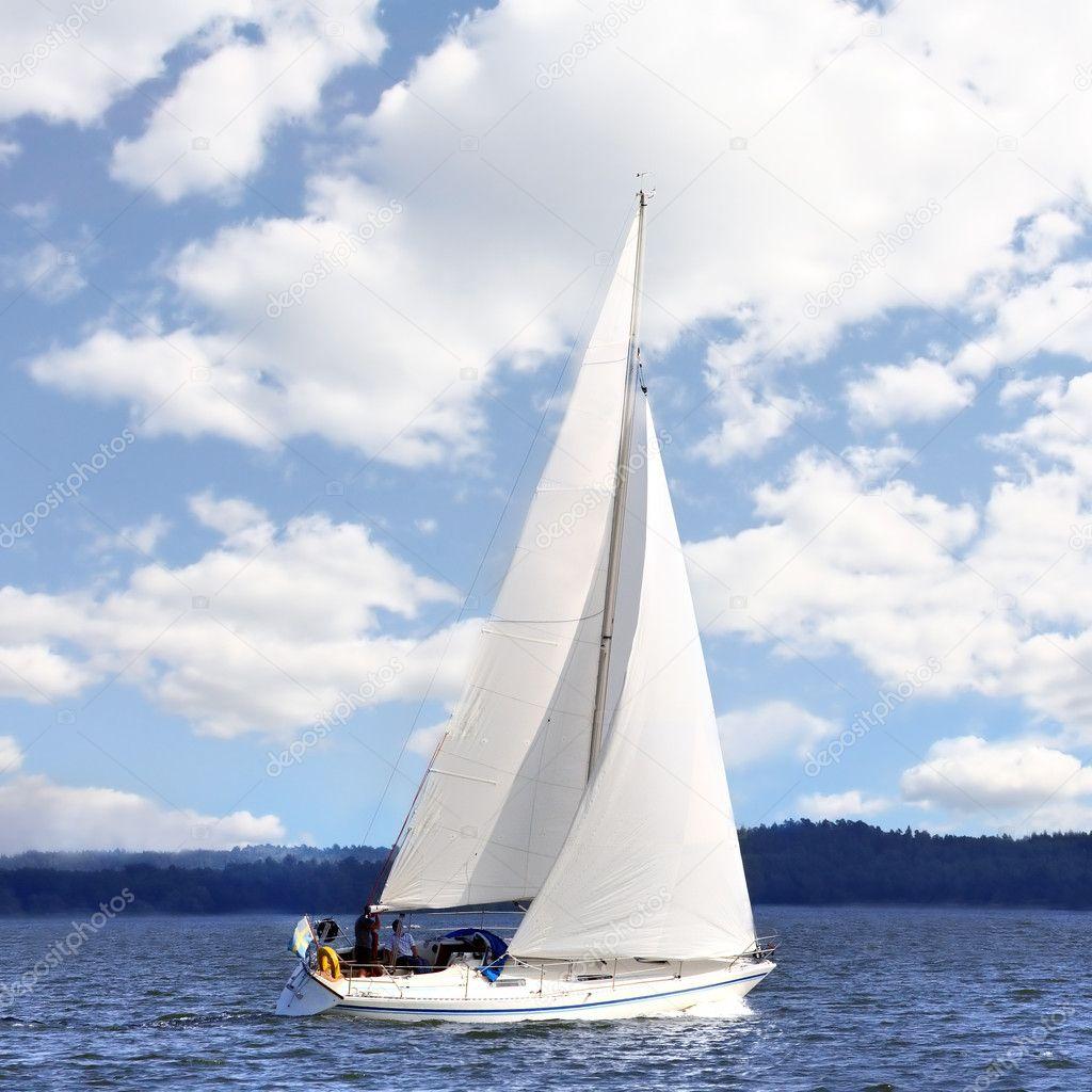 сонник феломена плыть в лодке
