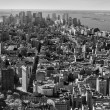 thumbnail of New York City buildings
