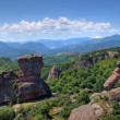 Stock Photo: Belogradchik, Bulgaria