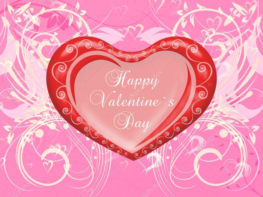 brynlee photo valentine's cards  72148