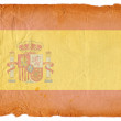 thumbnail of Flag of spain