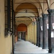 Stock Photo: Urbscene from Bologna