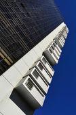 Office building — Stok fotoğraf
