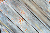 Old wood background texture — Stock Photo