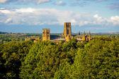 Durham — Stock Photo