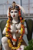 印度教大神 — 图库照片