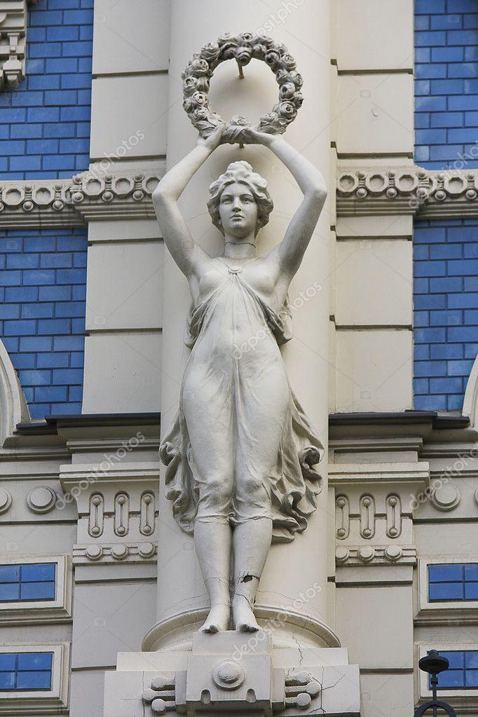 магазин фотообоев в москве: