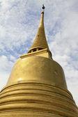Bangkok — Stock Photo