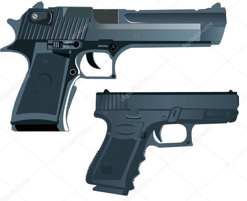 Eagle Glock images