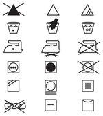 Symbols — Stock Vector