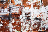 Wall; dirty; backgrounds; old; textured; image — Stock Photo
