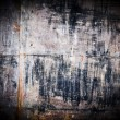 Dirty; backgrounds; old; textured; — Stock Photo #5213493