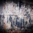 Dirty; backgrounds; old; textured; — Stock Photo