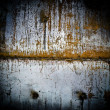 Dirty; backgrounds; old; textured; — Stock Photo #5213496