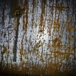 Dirty; backgrounds; old; textured; — Stock Photo #5213497