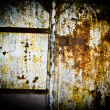Dirty; backgrounds; old; textured; — Stock Photo #5213526