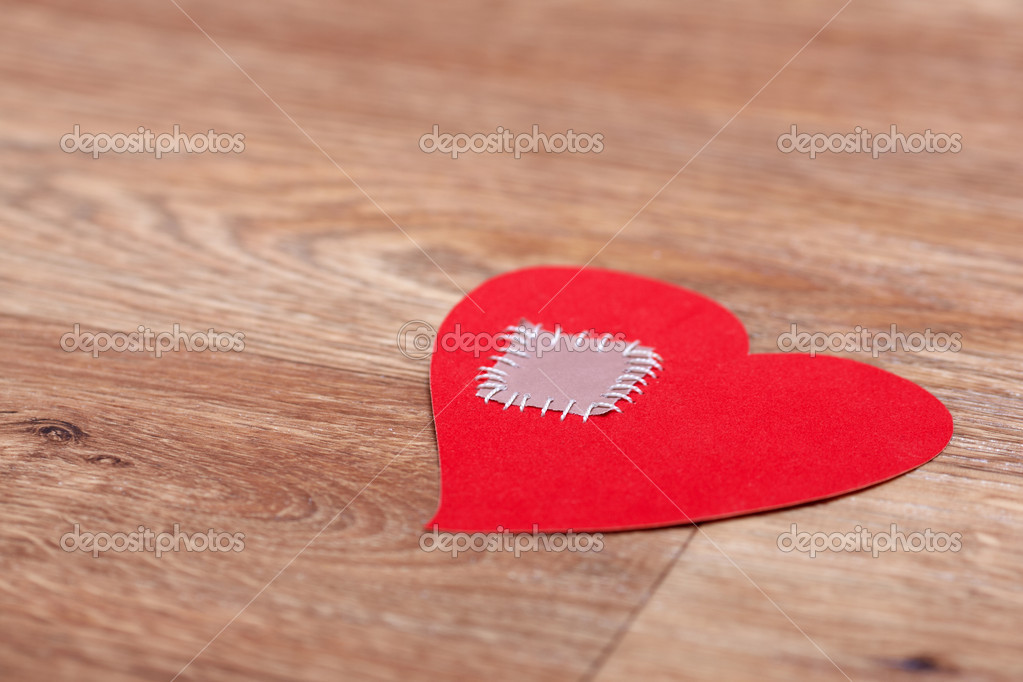 how to heal a broken heart in 30 days download