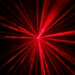Light effect — Stock Photo #4218662