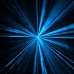 Light effect — Stock Photo #4218697