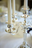 Candelabrum — Stock Photo