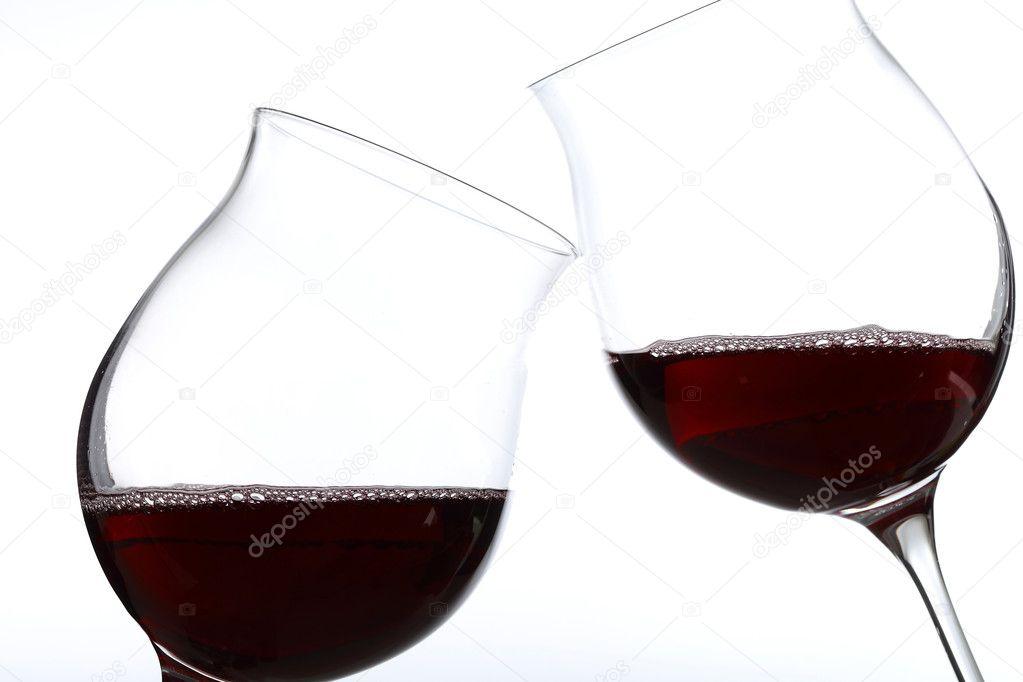 Вино рис чай трубка