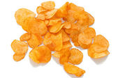Chips — Foto Stock