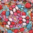 Stock Photo: Beadworks