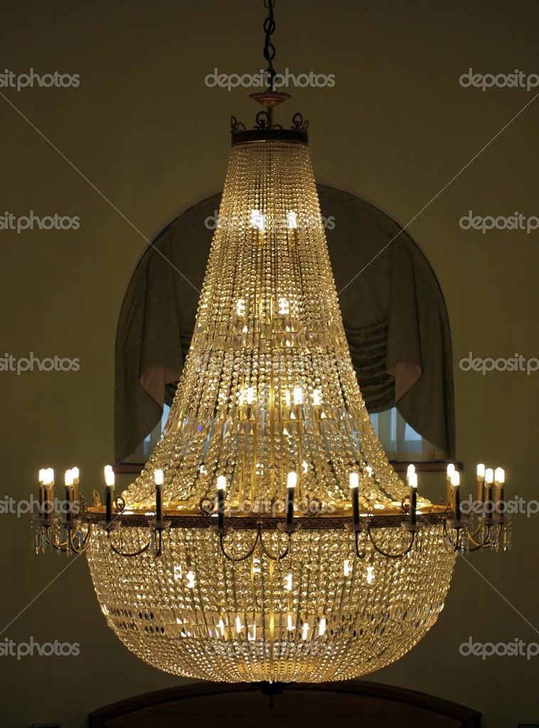 Chandelier Old at Crystal Chandelier – Old Chandeliers