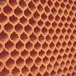 Ceramic pattern — Stock Photo #5143870