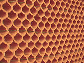 Patrón de cerámica — Foto de Stock