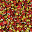 Many candies — Stock Photo #4979691