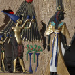 Egyptian picture — Stock Photo #4244283