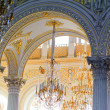 Hermitage - Stock Photo