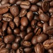 Coffee beans — Stock Photo #4261470