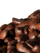 Beans — Foto Stock