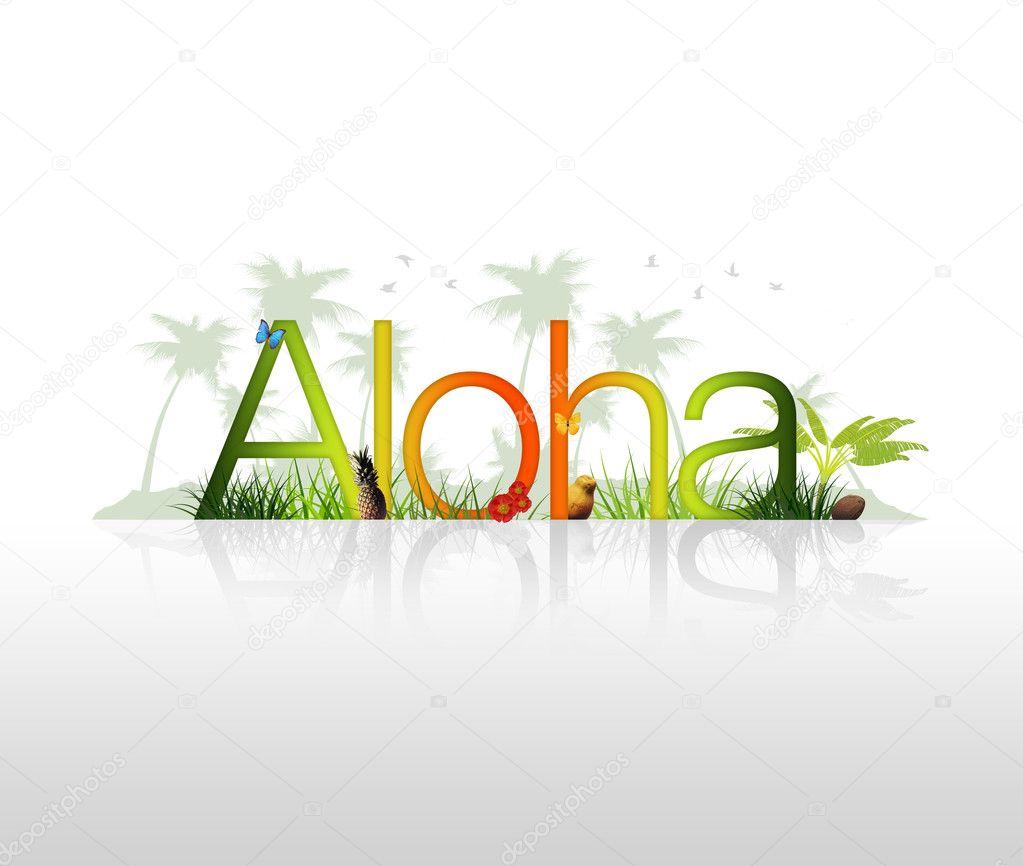 stock image of hawaiian - photo #25