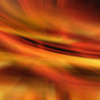 Foto Stock: Abstract blur