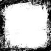 Grunge achtergrond — Stockfoto