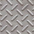 Chrome rivets — Stock Photo #4391035